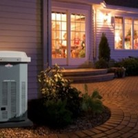 best-generator-power-outages