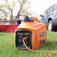 best-portable-inverter-generator-rv