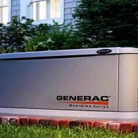 best-standby-natural-gas-generator