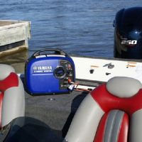 best-marine-generator-review