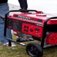 best-portable-generator-construction