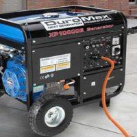 best-portable-generator-home-power