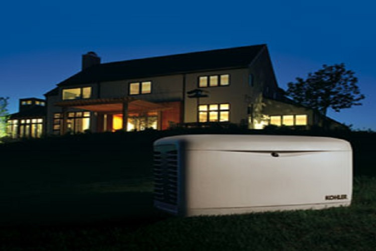 Best standby generator brand highest rated generators ccuart Image collections
