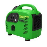 small-portable-generator-reviews